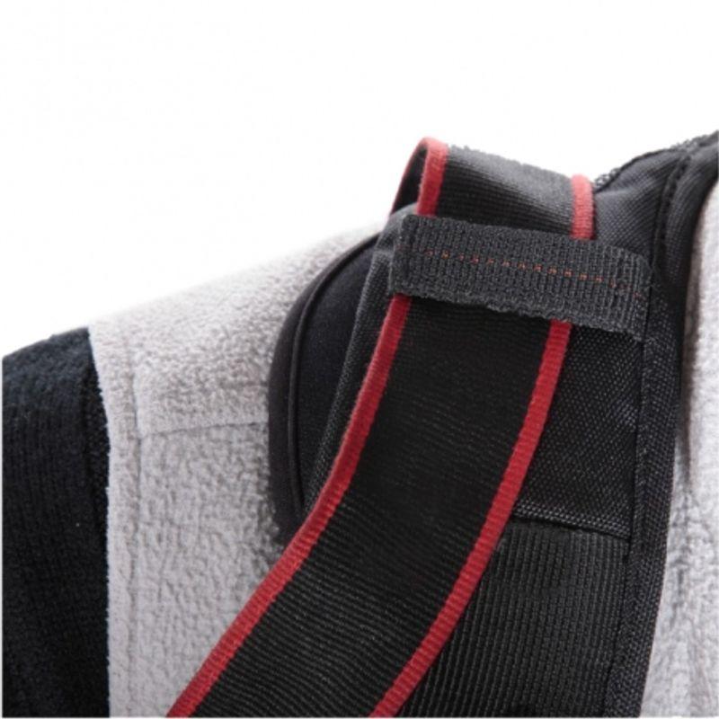 vanguard-ics-harness-s-31492-2