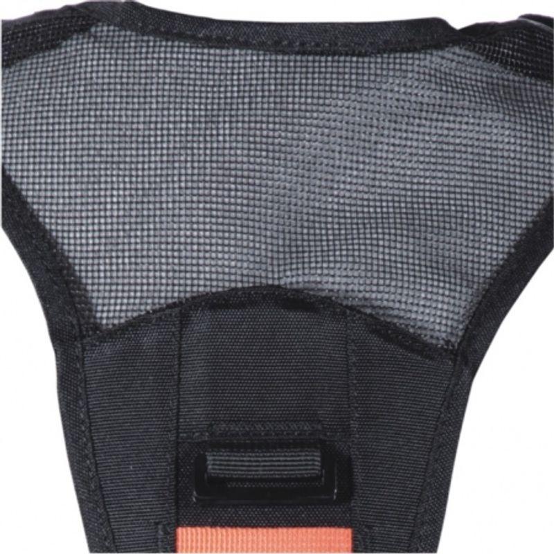 vanguard-ics-harness-s-31492-3