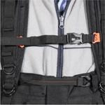 vanguard-ics-harness-s-31492-4