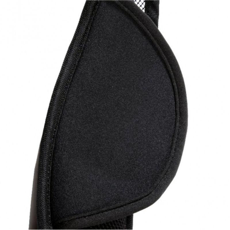 vanguard-ics-harness-s-31492-5