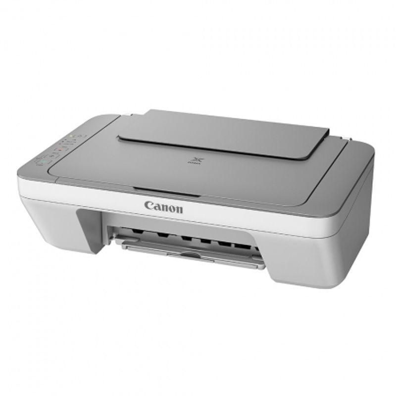 canon-pixma-mg2450-multifunctionala-a4-31498-1