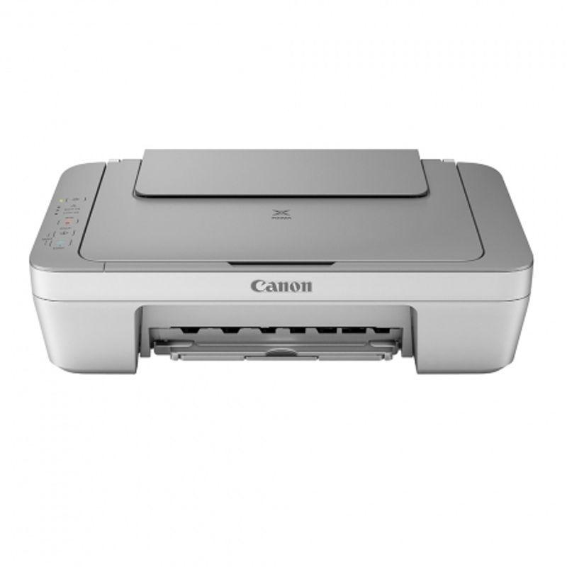 canon-pixma-mg2450-multifunctionala-a4-31498-2