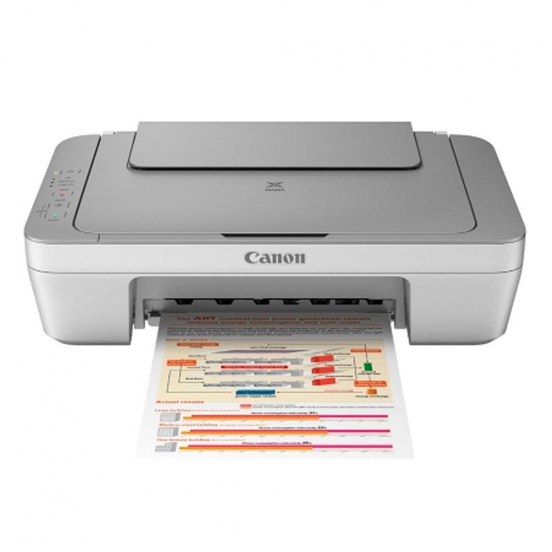 canon-pixma-mg2450-multifunctionala-a4-31498-3