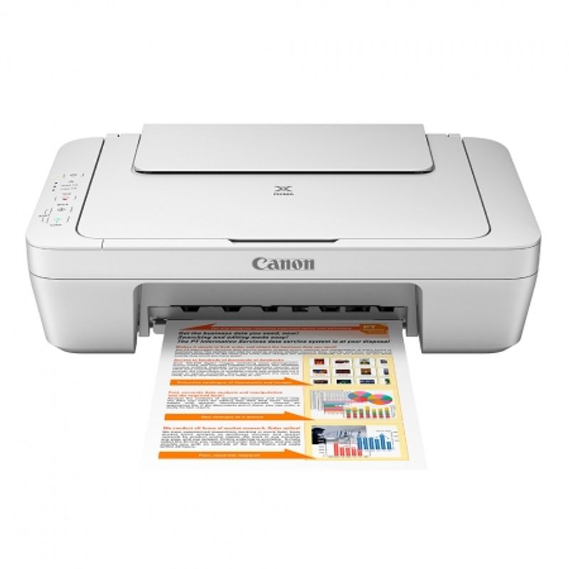 canon-pixma-mg2550-multifunctionala-a4-31499-1