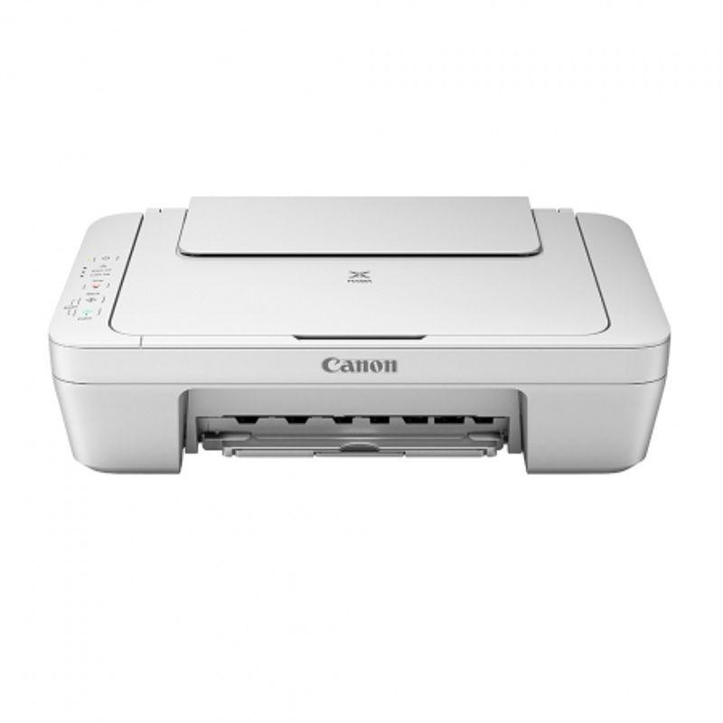 canon-pixma-mg2550-multifunctionala-a4-31499-2