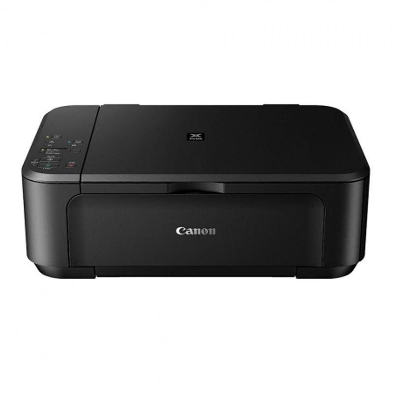 canon-pixma-mg3550-multifunctionala-a4--wi-fi-31500-2