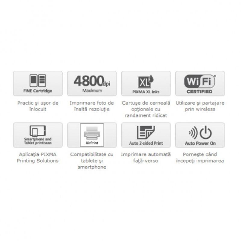 canon-pixma-mg3550-multifunctionala-a4--wi-fi-31500-7