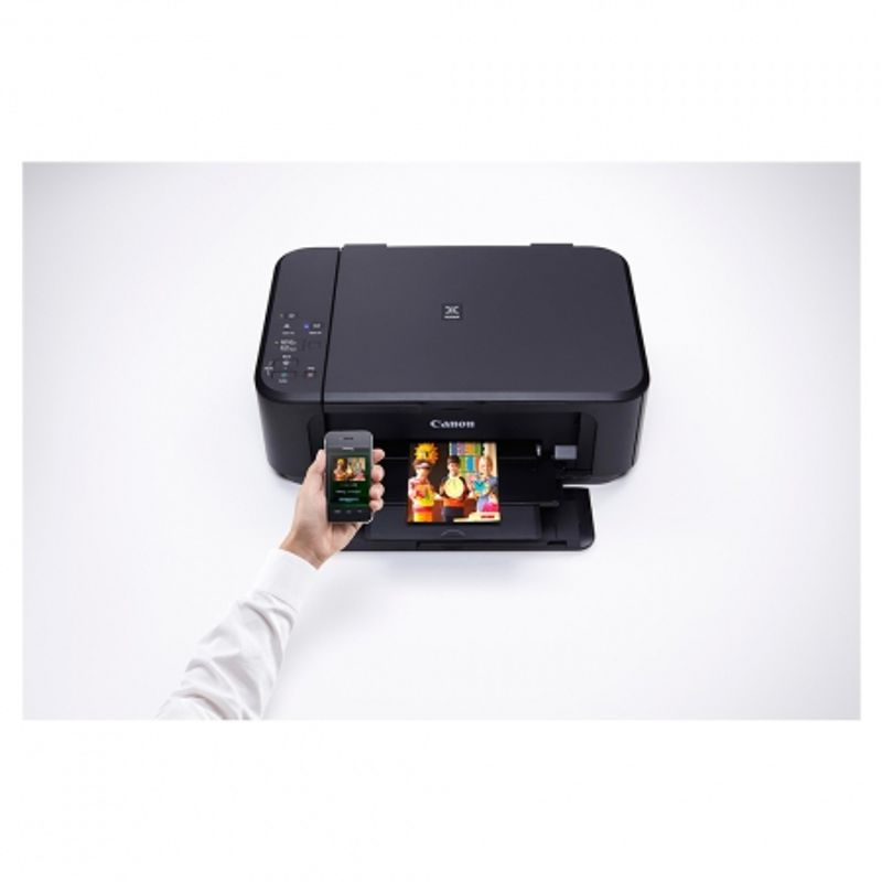 canon-pixma-mg3550-multifunctionala-a4--wi-fi-31500-4