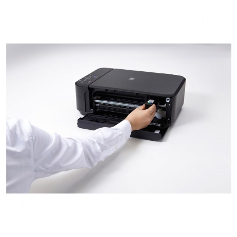 canon-pixma-mg3550-multifunctionala-a4--wi-fi-31500-5