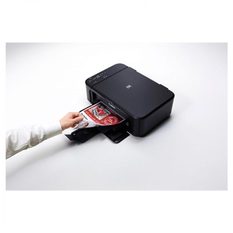 canon-pixma-mg3550-multifunctionala-a4--wi-fi-31500-6