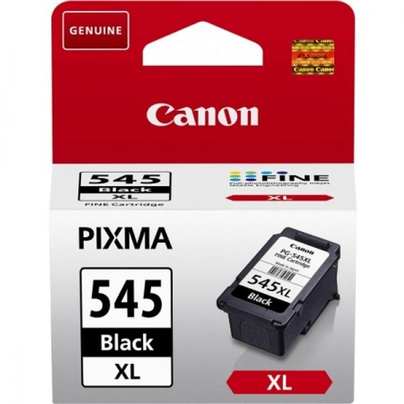 canon-pg-545--xl-negru-pentru-pixma-mg2450-si-mg2550-31504