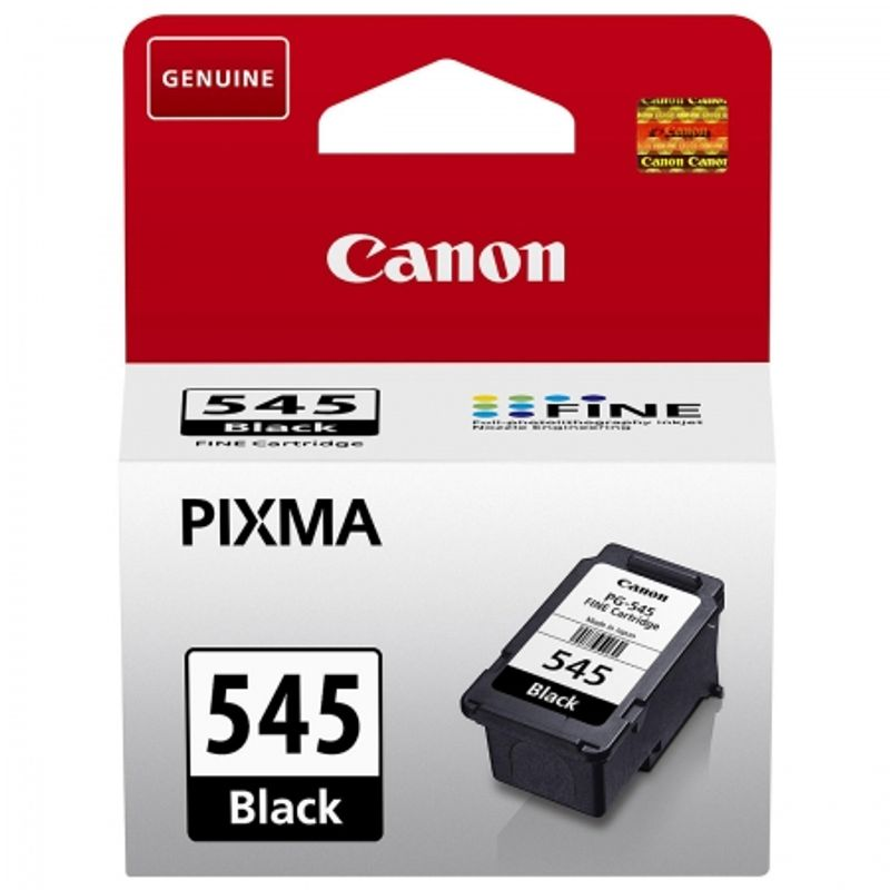 canon-pg-545-negru-pentru-pixma-mg2450-si-mg2550-31505