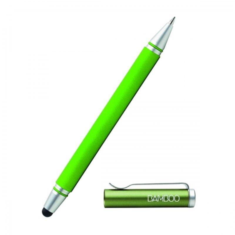 wacom-bamboo-stylus-duo2-green-31525