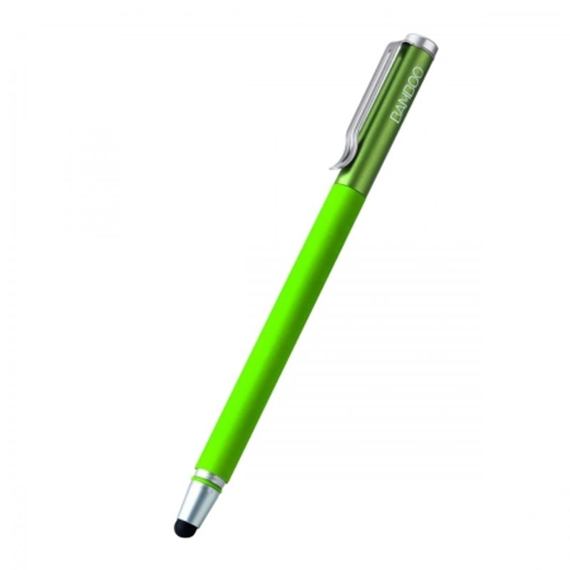 wacom-bamboo-stylus-duo2-green-31525-1