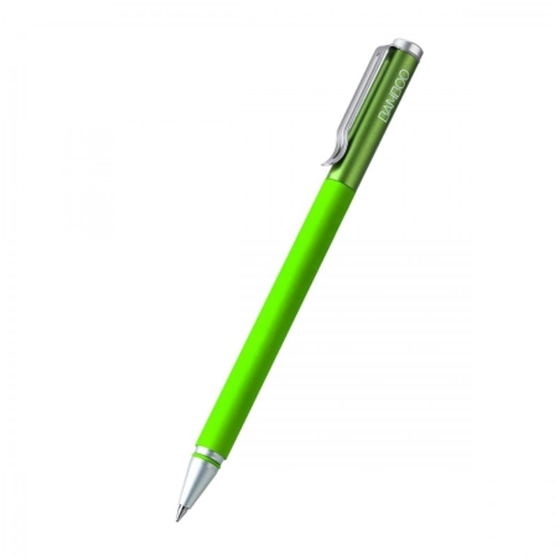 wacom-bamboo-stylus-duo2-green-31525-2
