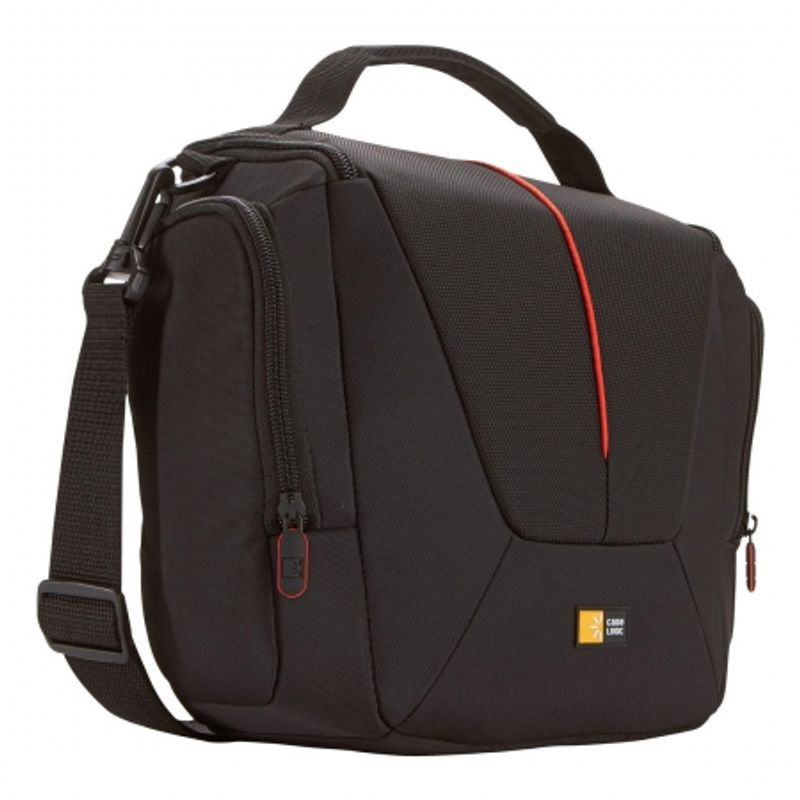 case-logic-dcb-307-geanta-foto-video-neagra-31539