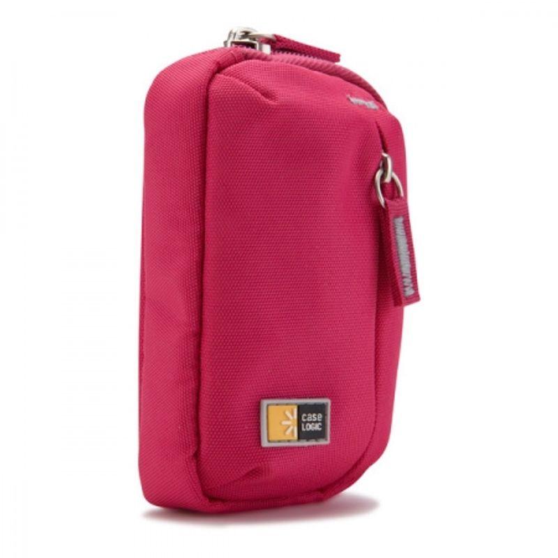 case-logic-tbc-302-husa-aparat-ultra-compact-roz-31540