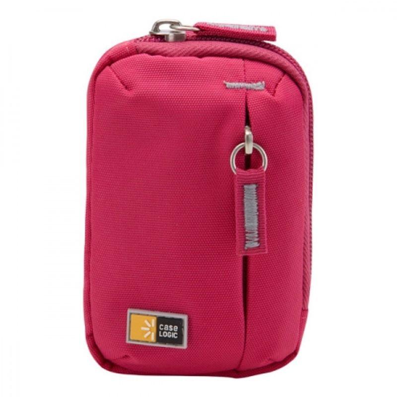 case-logic-tbc-302-husa-aparat-ultra-compact-roz-31540-1