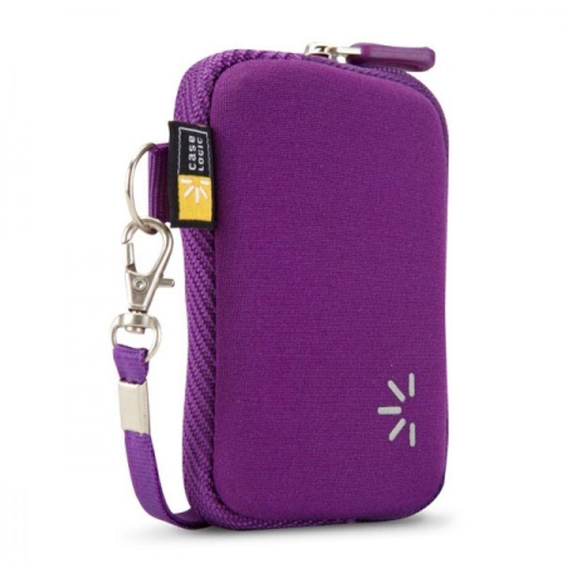 case-logic-unzb-202-husa-foto-violet-31543