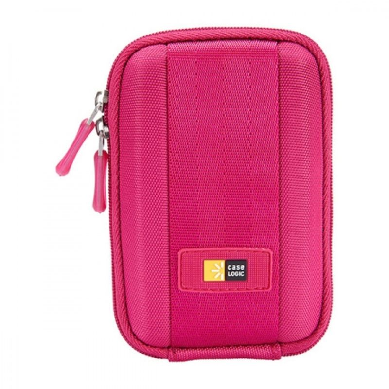 case-logic-qpb-301-husa-roz-pentru-aparate-compacte--31548-1