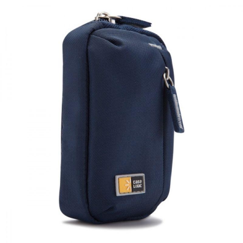 case-logic-tbc-302-husa-aparat-ultra-compact-albastru-31550