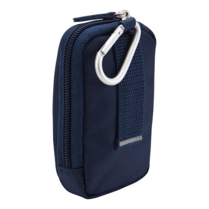 case-logic-tbc-302-husa-aparat-ultra-compact-albastru-31550-2