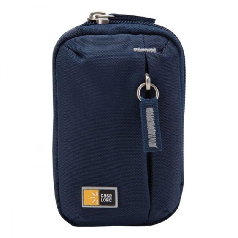 case-logic-tbc-302-husa-aparat-ultra-compact-albastru-31550-3