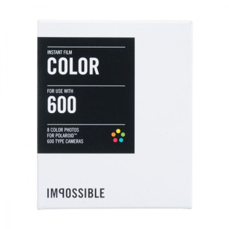 impossible-color-film-instant-color-pentru-polaroid-600-31553