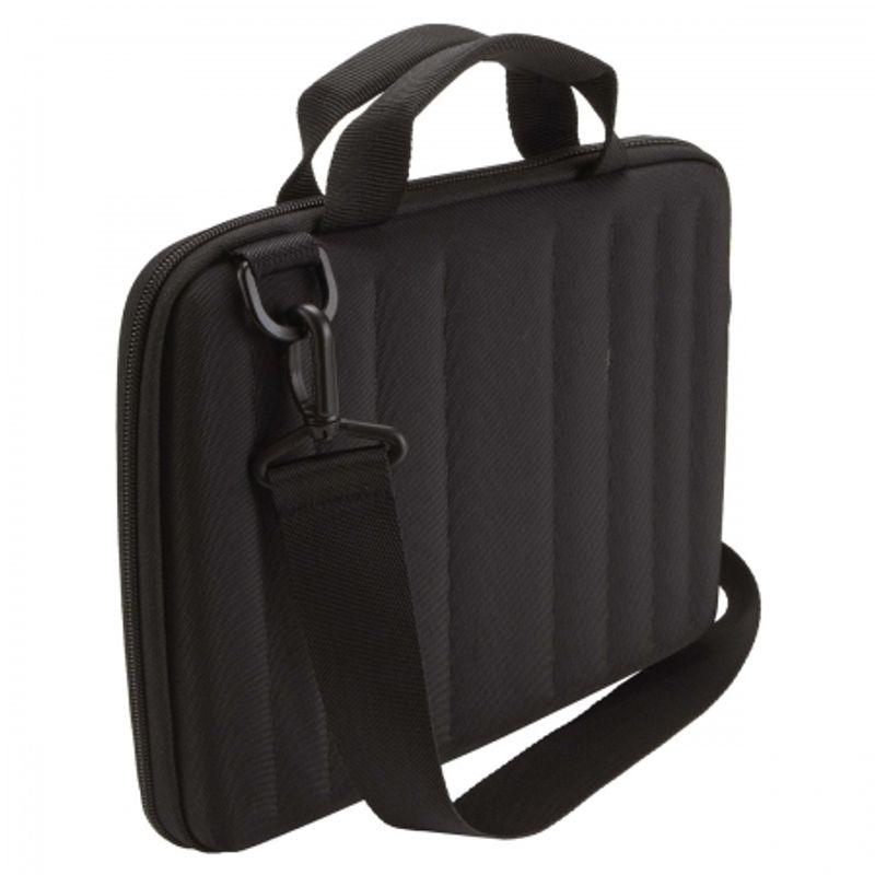case-logic-qta-110-geanta-tableta--neagra-31559-1