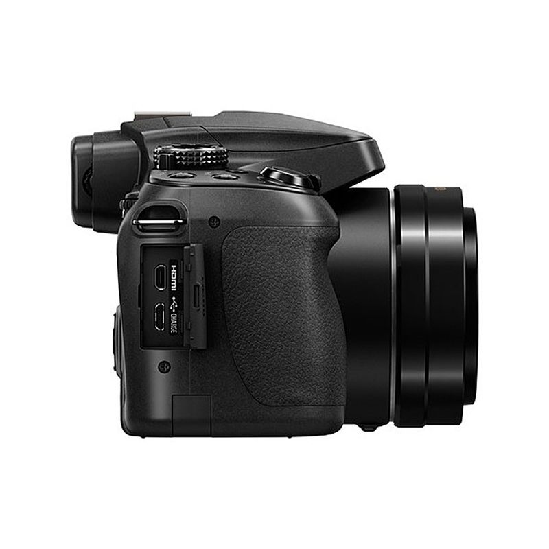 panasonic-dmc-fz80--60x--4k-video--negru-58431-4-103_1