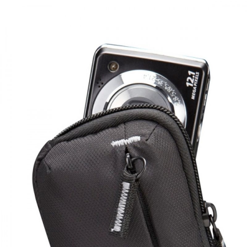 case-logic-tbc-402-husa-camera-foto-neagra-31561-1