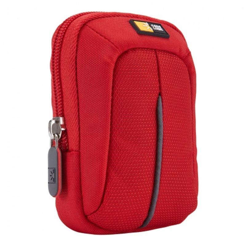 case-logic-dcb-301-husa-aparat-compact-rosie-31565