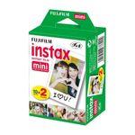 fujifilm-instax-mini-film-instant-2x10-bucati-31569-129
