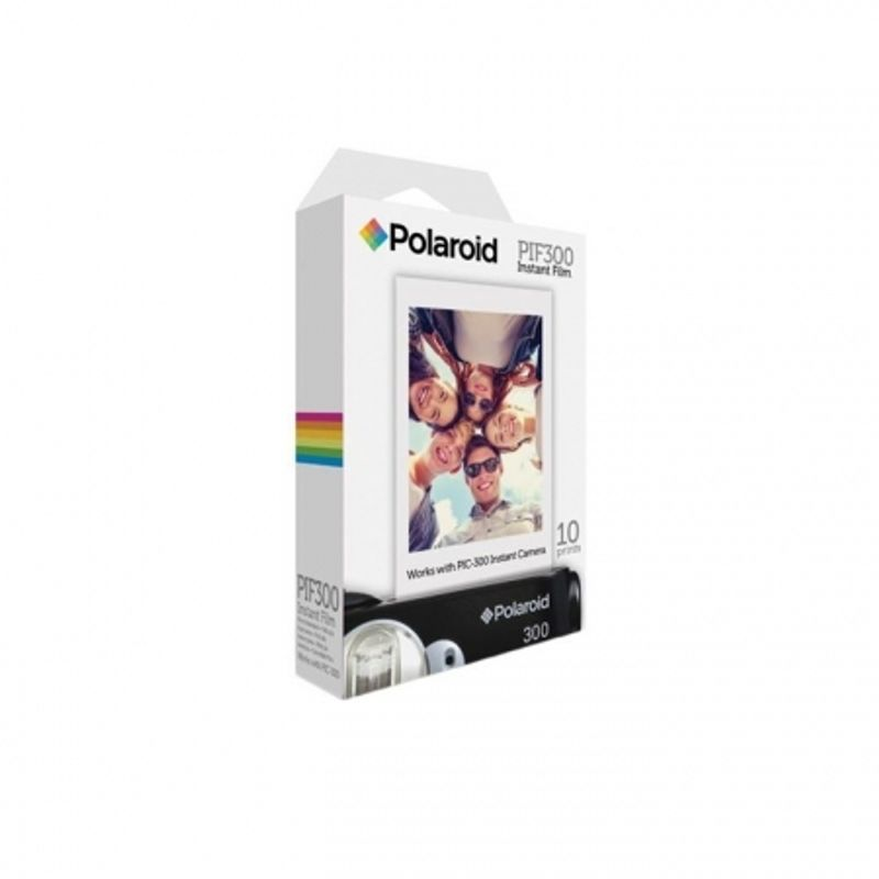polaroid-pif-300-film-instant-pentru-pic-300-10-bucati-31573-468