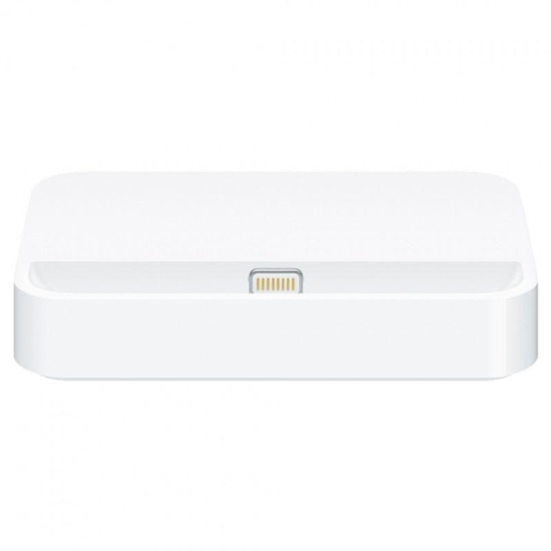 apple-dock-iphone-5---5s-dock-station-31600
