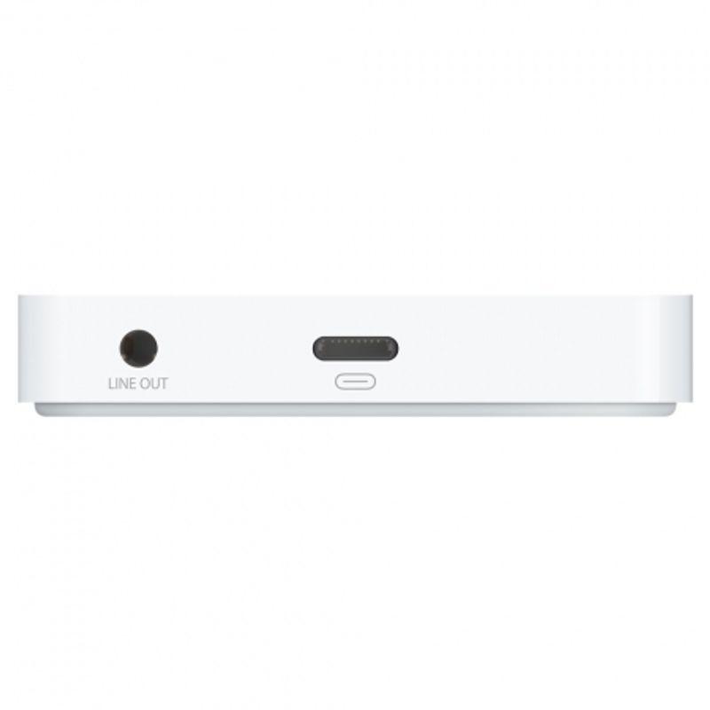 apple-dock-iphone-5---5s-dock-station-31600-3