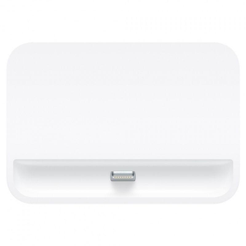 apple-dock-iphone-5---5s-dock-station-31600-4