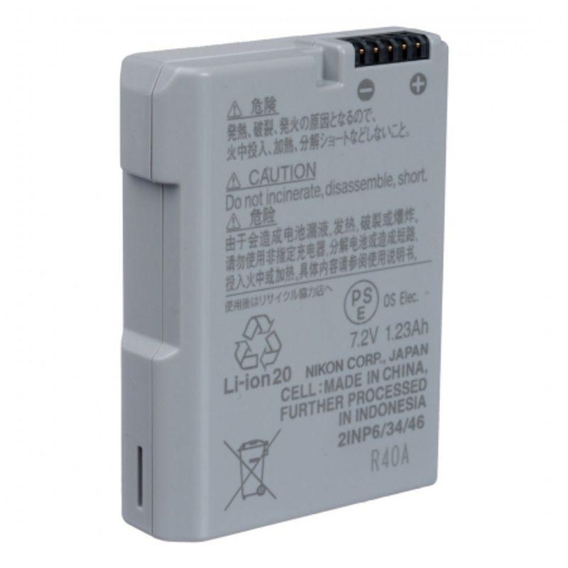 nikon-en-el14a-rechargeable-li-ion-battery-31653-1