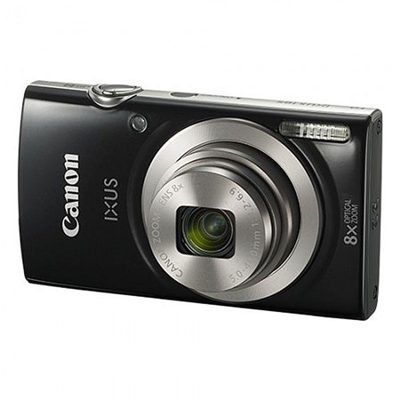 canon-ixus-185--negru-59286-281_1