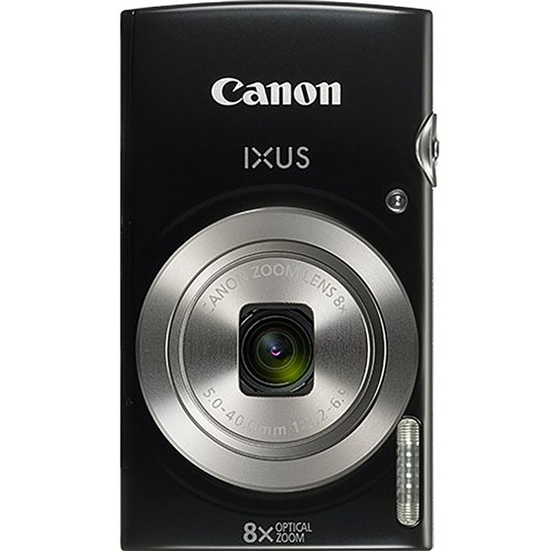 canon-ixus-185--negru-59286-4-525_1