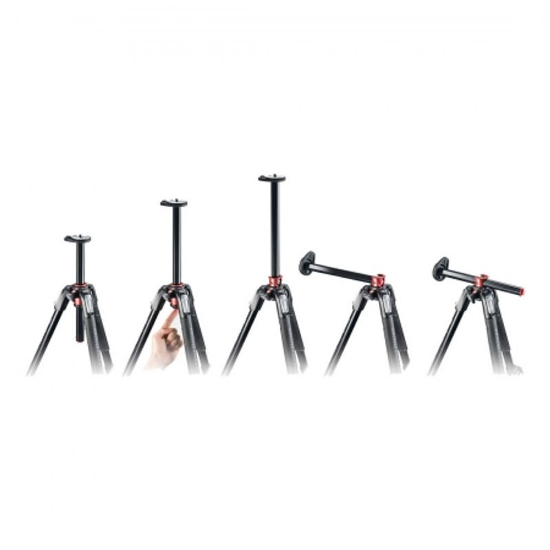 manfrotto-mt190xpro4-picioare-trepied-31685-7