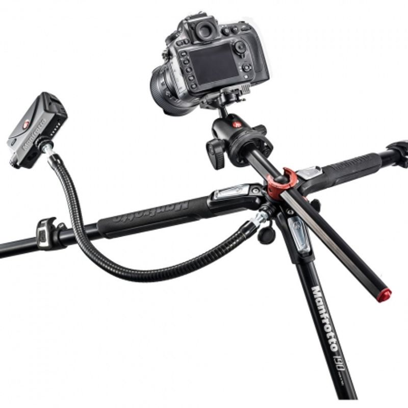 manfrotto-mt190xpro4-picioare-trepied-31685-14