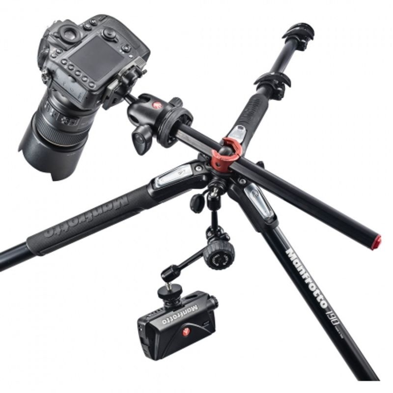manfrotto-mt190xpro4-picioare-trepied-31685-15