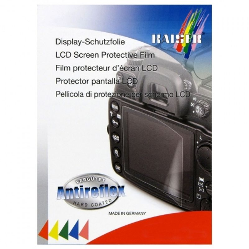 kaiser-6676-folie-protectie-lcd-pentru-canon-70d-700d-31700