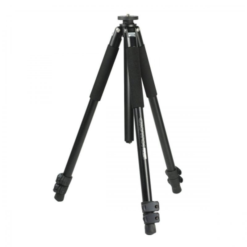 giottos-ytl9283-picioare-trepied-foto-video-aluminiu-31702