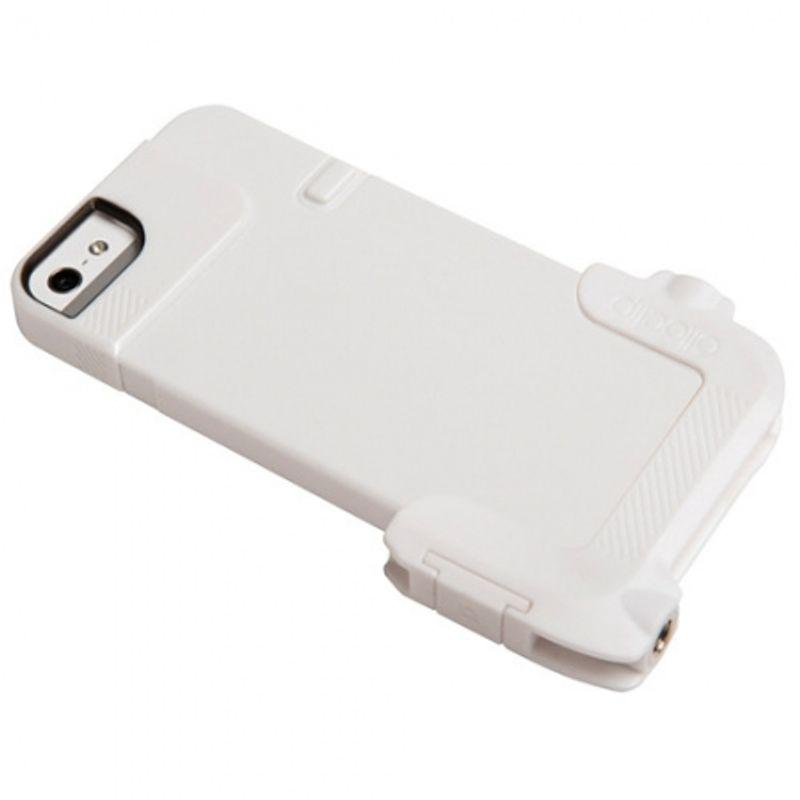 olloclip-carcasa-quick-flip-adaptor-pro-photo-alb-pentru-iphone-5s---5-31711