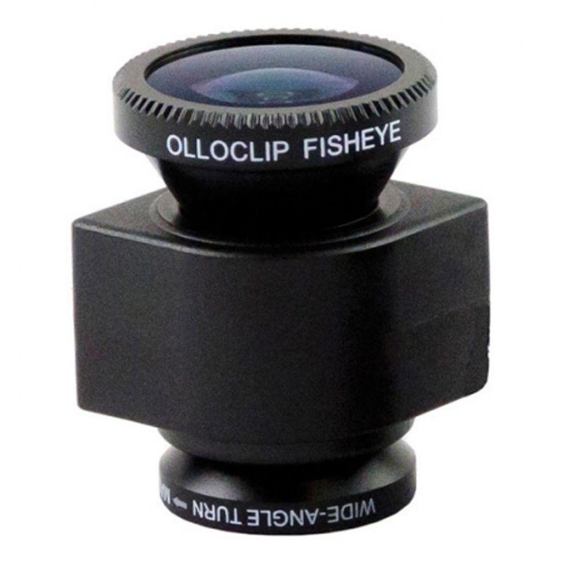 olloclip-sistem-lentile-3-in-1-lens--fisheye--wide-angle--macro-negru-iphone-5s---5-31713-2