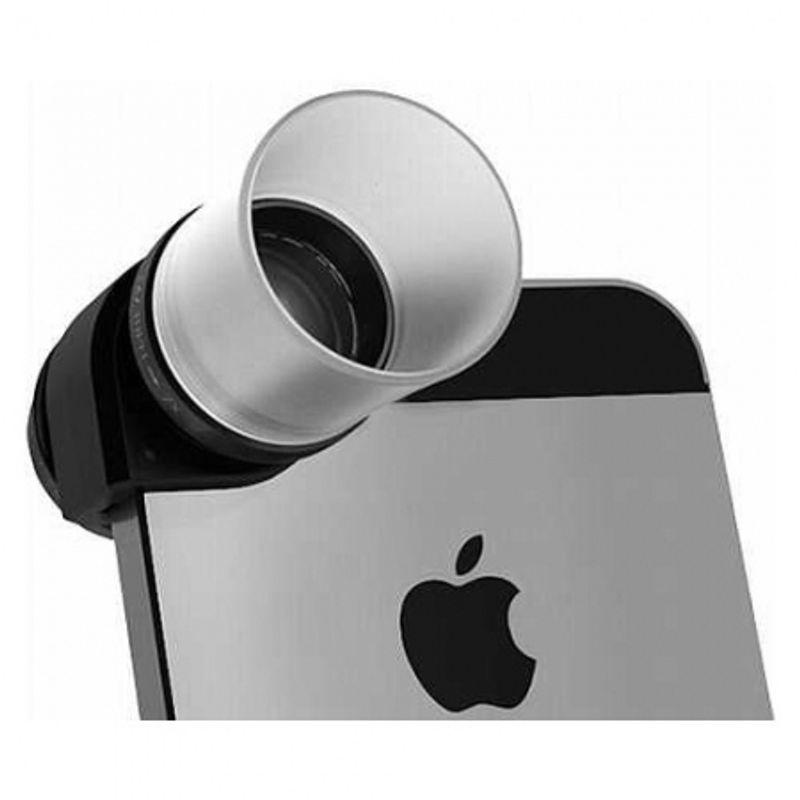 ollo-clip-3-in-1-macro--7x--14x-si-21x--negru-iphone-5s-31721-1