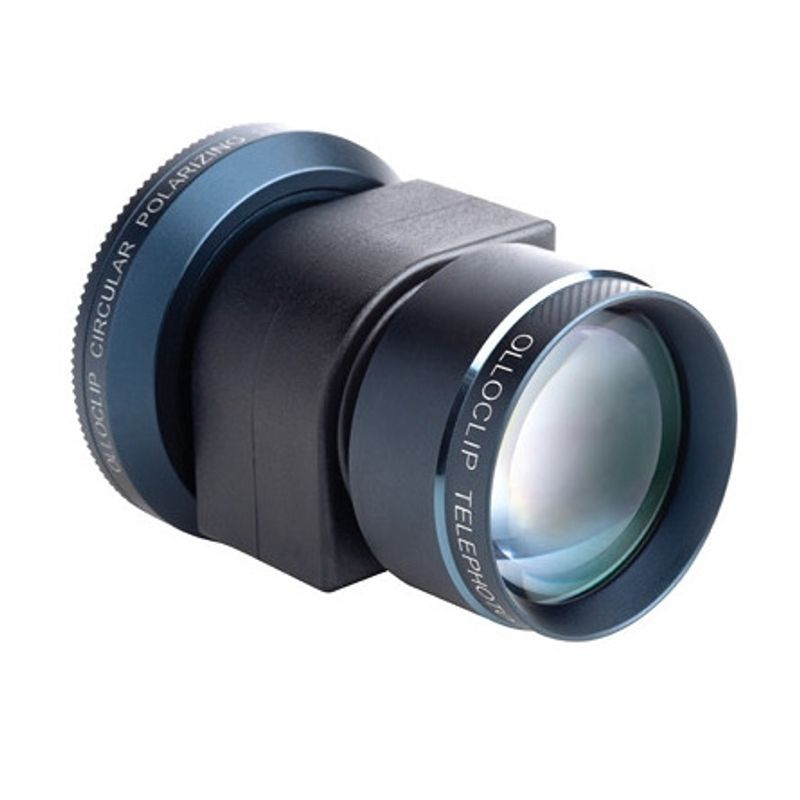 olloclip-sistem-lentile-telephoto-polarizare-circulara-negru-iphone-5s---5-31722