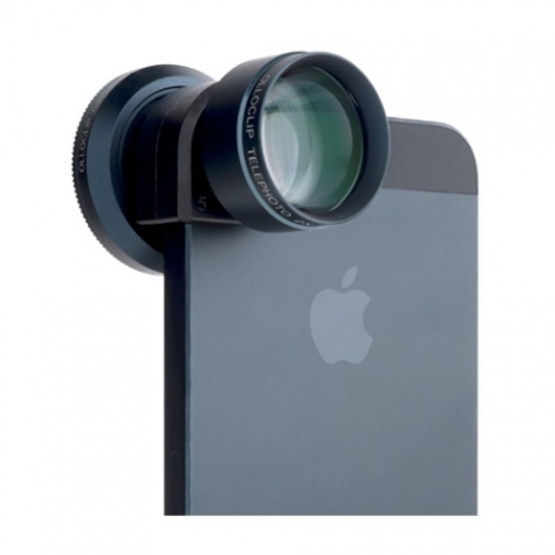 olloclip-sistem-lentile-telephoto-polarizare-circulara-negru-iphone-5s---5-31722-1